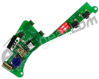 Dye NT Replacement Circuit Board (R30581818)