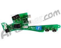 Dye DM6/7/8/9 & Proto PMR 09 Replacement Circuit Board (R30710027)