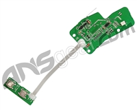 Dye DM14 Replacement Circuit Board (REP001017)