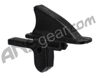 Dye Rotor On/Off Button Cover (R80001007)