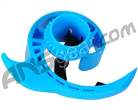 Dye Rotor R2 Loader Center Arm - Blue (50040602)