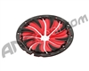 Dye Rotor Speed Feed 6.0 - Black/Red