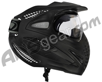 Dye SE Paintball Mask Thermal - Black
