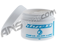 Dye Slick Lube Advanced - 2oz Tub