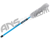 Dye Slick Stick Barrel Swab - Cyan