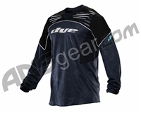 Dye UL Paintball Jersey - Navy