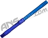 Dye Ultralite Paintball Barrel - Autococker - Dust Blue