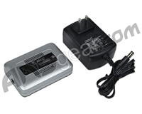 Echo1 LiPo/LiFe Balancing Charger For 1S to 4S
