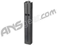 Echo1 GAT High Capacity Metal Magazine - 100 Rounds