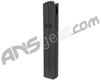 Echo1 GAT High Capacity Metal Magazine - 250 Rounds