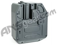 Echo1 M4/M16 5000 Round Electric Box Magazine