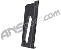 Elite Force 1911 Standard CO2 Airsoft Magazine - 15 Rounds (#2279315)