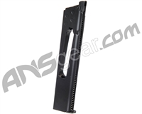 Elite Force 1911 Extended CO2 Airsoft Magazine - 27 Rounds (#2279316)