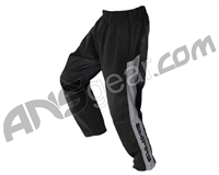 Empire Grind Paintball Pants - Black/Grey