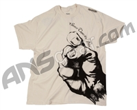 Empire 2012 LTD Trigger Finger TW T-Shirt