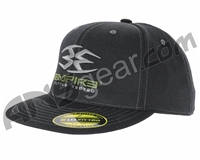 Empire Battle Tested Men's Fitted Hat THT - Tactical