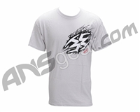 Empire 2013 Inky THT T-Shirt - Grey