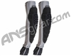 Empire 2015 NeoSkin Elbow Pads - Black/Grey