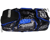 Empire 2016 F6 XLT Rolling Gear Bag