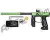 Empire Axe 2.0 Paintball Gun - Dust Olive/Dust Black