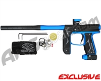 Empire Axe 2.0 Paintball Gun - LE Bruiser