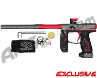 Empire Axe 2.0 Paintball Gun - LE Embers