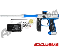 Empire Axe 2.0 Paintball Gun - LE Ocean