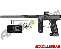 Empire Axe 2.0 Paintball Gun - LE Stealth