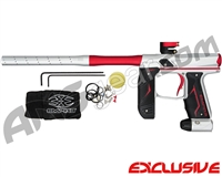 Empire Axe 2.0 Paintball Gun - LE Vamped