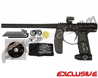Empire Tactical Axe Paintball Gun - Dust Black