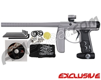 Empire Axe Paintball Gun - S.E. Gun Metal Grey
