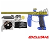 Empire Axe Paintball Gun - S.E. Goblin