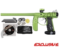 Empire Axe Paintball Gun - S.E. Sour Apple