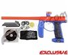 Empire Axe Paintball Gun - S.E. Deep Hunter