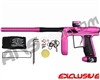 Empire Axe Pro Paintball Gun - Dust Pink