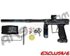 Empire Axe Pro Paintball Gun - Polished Acid Wash Teal
