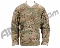 Empire Battle Tested THT Combat Paintball Jersey - ETACS