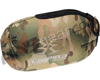 Empire Battle Tested 2013 Tank Cover THT - ETACS