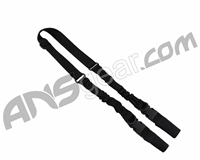 Empire Battle Tested 2 to 1 Point Bungee Sling - Black