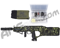 Empire D*Fender Paintball Gun - Terrrapat