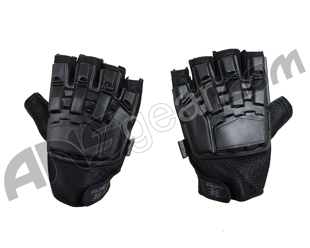 Luxury Concertina Wire Gloves Pictures - Everything You Need to Know ...