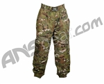 Empire Battle Tested Freedom THT ETACS Paintball Pants - Camo