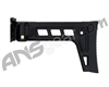 Empire BT G36 Folding Stock - Black