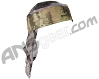 Empire Battle Tested Headwrap - TerraPat