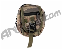 Empire Battle Tested Multi Pouch - Terrapat