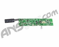 Empire BT TM-15 Circuit Board (17679)