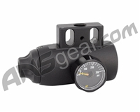 Empire BT TM-7 Regulator Assembly (Complete) (17671)