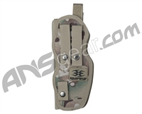 Empire Battle Tested Universal Holster - ETACS