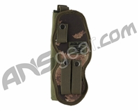 Empire Battle Tested Universal Holster - Terrapat