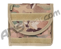 Empire Battle Tested Universal ID Pouch - ETACS